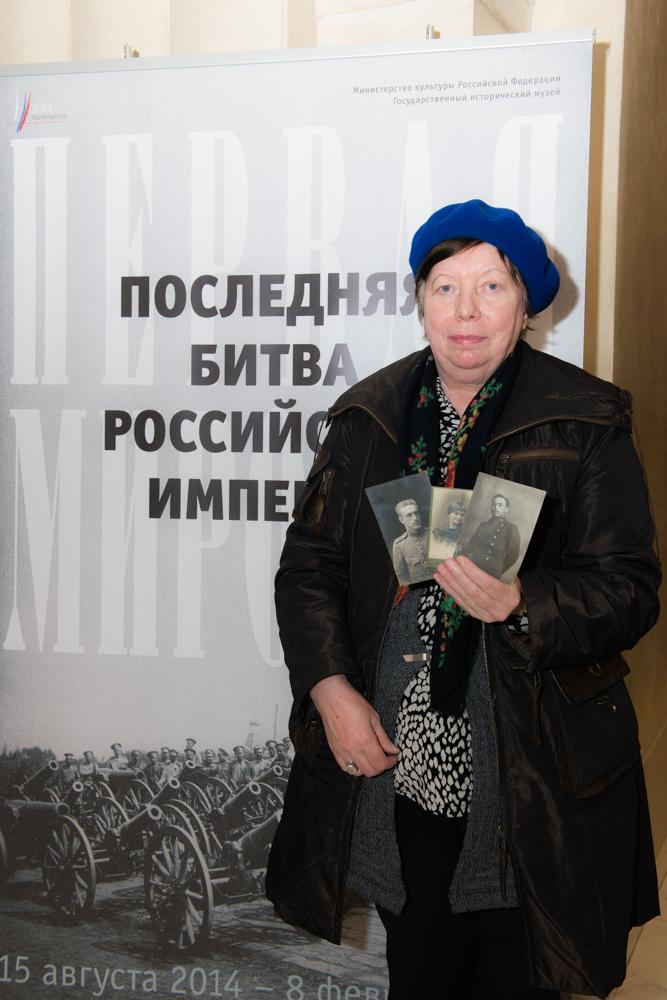 nina-novojilova
