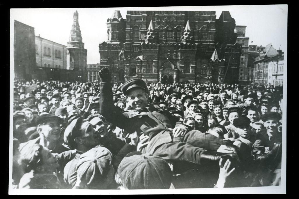 parade-1945-4