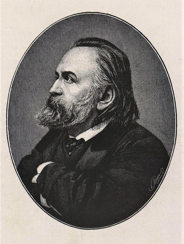 Герцен Александр Иванович. XX в.
