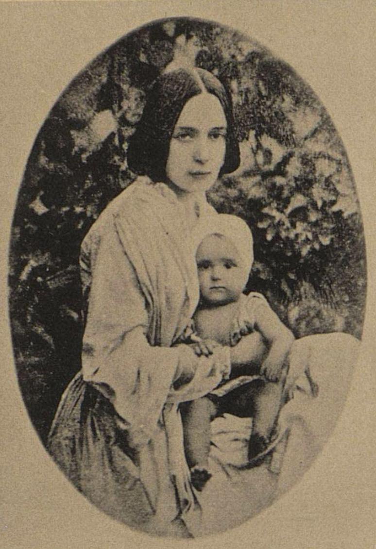 Герцена Н.А. конец XIX - начало XX вв.