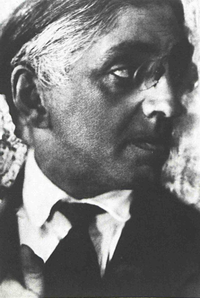 Кузмин М.А.